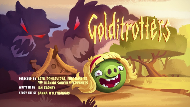 File:Golditrotters.png