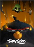 Angry-Birds-Pop-Angry-Birds-Movie-Poster-6