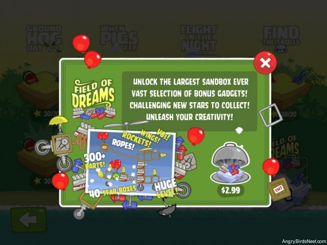 File:Bad-Piggies-Field-of-Dreams-Info-Screen-640x480.jpg