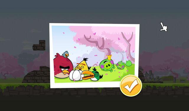 File:CherryBlossomENDPicture.jpg