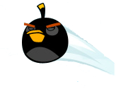 File:Black fly.png