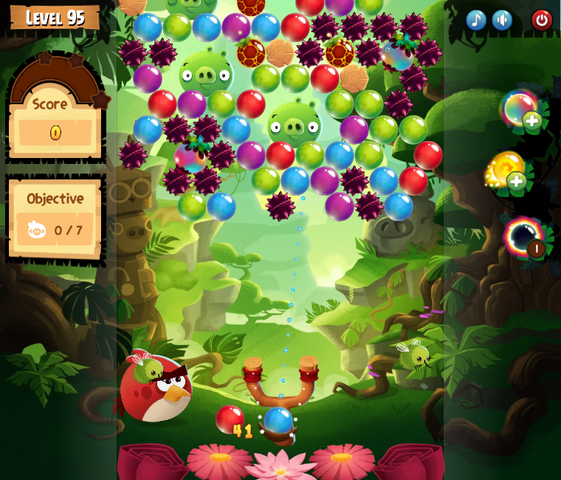 File:ABPop Level 95-3.png