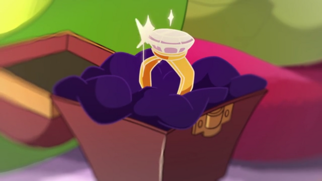 File:AN ENGAGEMENT RING.png