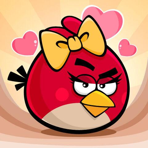 File:Angry-birds-seasons-icons-valentines.jpg