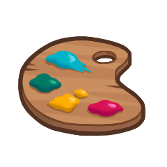 File:Accessories Art Palette.png