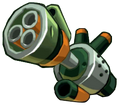 ABAceFighter Gun12