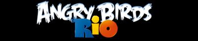 File:Abr logo.png