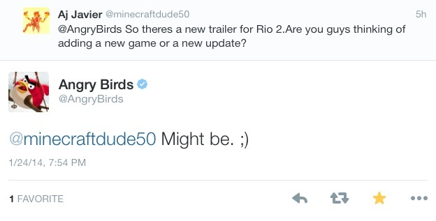 File:Angry Birds Rio 2 Twitter Question.jpg