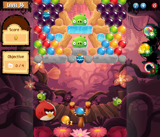 File:ABPop Level 36-2.png