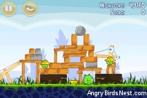 Angry-Birds-The-Big-Setup-9-6-213x142