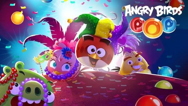 File:POP Carnival.jpg