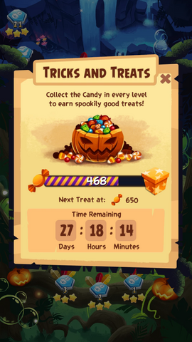 File:AB Pop Trick And Treats.png