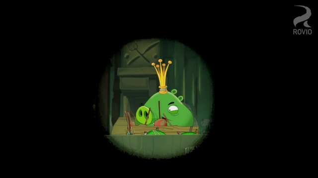File:Where's My Crown? End.PNG