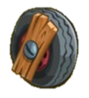 Tireshield