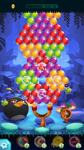 File:ABPop Level 17-3 New.png