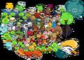 Thumbnail for version as of 18:41, November 28, 2013