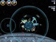 Death Star 2-34 (Angry Birds Star Wars)