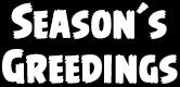File:Season's Greedings ep.png
