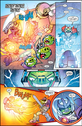 File:ABTRANSFORMERS ISSUE 4 PAGE 13.png