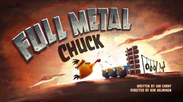 File:Full metal chuck.png