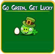 Archivo:Go Green, Get Lucky.png