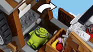 LEGO 75825 PROD SEC05 1488