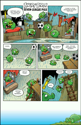 File:ABCOMICS ISSUE 9 PAGE 1.png