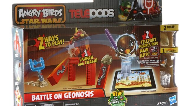 File:Angry-Birds-Star-Wars-Playset-1024x576.jpg