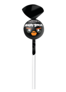 Angry.birds.lollipop3