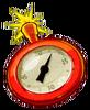 ABGO TimeBoom