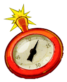 File:ABGO TimeBoom.png