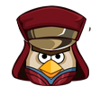 File:Captainsecuritybird.png