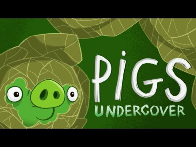 File:PigsUndercover.jpg