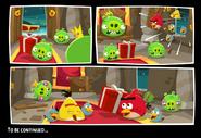 Angry Birds FB Christmas Week 2013 Pic 3