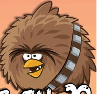 File:Chewy terence 2.png