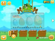Angry-Birds-Seasons-Summer-Camp-Pig-Challenge-Leaderboard-768x576