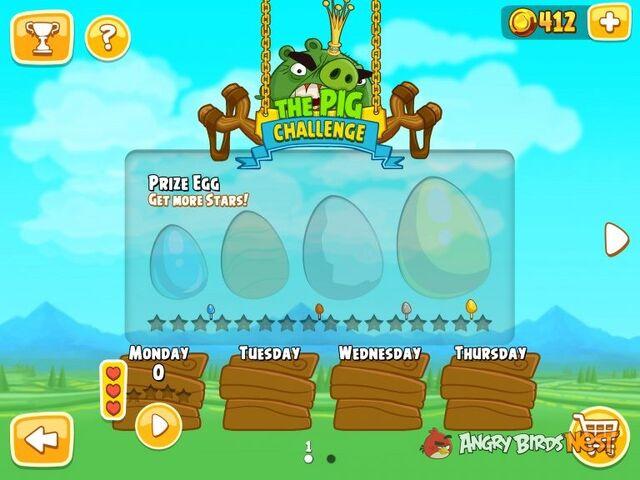File:Angry-Birds-Seasons-Summer-Camp-Pig-Challenge-Leaderboard-768x576.jpg