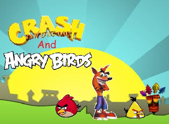 File:Angrybirds crashbandicoot.jpg