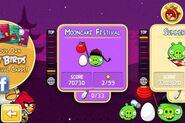 Angry-Birds-Seasons-Mooncake-Festival-Episode-Selection-Screen-340x226-1-