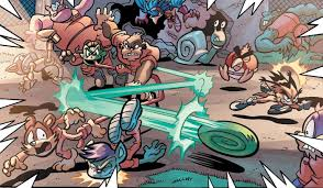 File:Archie Sonic Universe Inmates (2).jpg