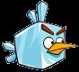 File:AB Ice Bird11.png