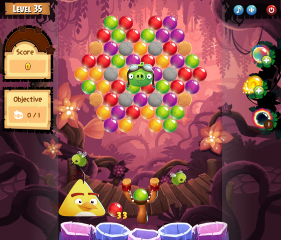 File:ABPop Level 35.png