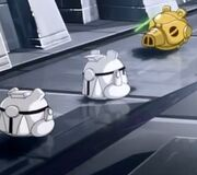 Clone Troopers 2