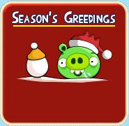 File:Season's Greedings.png