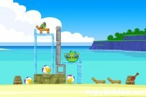 File:Angry-Birds-Facebook-Surf-And-Turf-Level-2-213x142.jpg