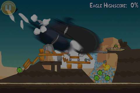 File:Mighty Eagle in Action.PNG