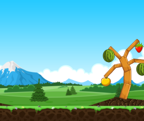 File:Angry Birds Breakfast 2 background.png