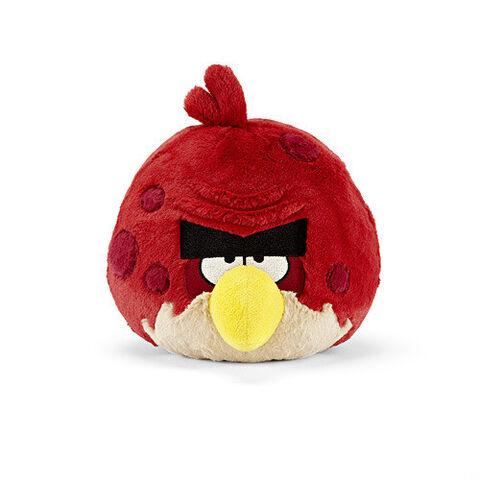 File:Big Brother Bird.jpg