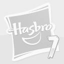 File:Hasbro7Transparent.png