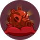 File:Achievement-red-battle-droid.png